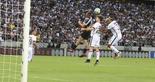 [15-09-2018] Ceara 2 x 0 Vitoria 2 - 19  (Foto: Mauro Jefferson / Cearasc.com)