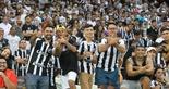 [15-09-2018] Ceara 2 x 0 Vitoria - Torcida - 40  (Foto: Mauro Jefferson / Cearasc.com)
