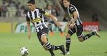 [03-09] Ceará 3 x 4 Botafogo - 21  (Foto: Christian Alekson/CearáSC.com)