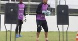 [06-07-2018] Treino Técnico  - 4  (Foto: Bruno Aragão / CearaSC.com)
