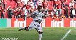 [23-10] Atlético-PR 1 x 0 Ceará - 10