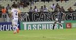 [01-08-2017] Ceara 3 x 1 Criciuma - 35 sdsdsdsd  (Foto: Lucas Moraes /cearasc.com )