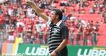 [23-10] Atlético-PR 1 x 0 Ceará - 11