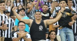[15-09-2018] Ceara 2 x 0 Vitoria - Torcida - 41  (Foto: Mauro Jefferson / Cearasc.com)