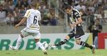 [03-09] Ceará 3 x 4 Botafogo - 22  (Foto: Christian Alekson/CearáSC.com)