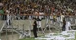 [03-09] Ceará 3 x 4 Botafogo2 - 1  (Foto: Christian Alekson/CearáSC.com)
