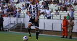 [25-03-2017] Ceará 4 x 1 Uniclinic - Quartas de Final (Jogo de Volta) - 22  (Foto: Christian Alekson / CearáSC.com)