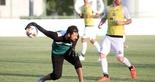 [16-06] Treino de passes e finalizações - 6  (Foto: Rafael Barros / cearasc.com)