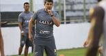 [24-05-2018] Treino Aquecimento - 6  (Foto: Bruno Aragão / CearaSC.com)