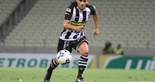 [03-09] Ceará 3 x 4 Botafogo2 - 2  (Foto: Christian Alekson/CearáSC.com)