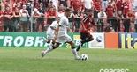 [23-10] Atlético-PR 1 x 0 Ceará - 12