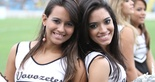 [12-02] Ceará 1 X 2 Fortaleza - TORCIDA - 02 - 8