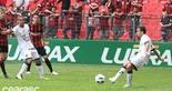 [23-10] Atlético-PR 1 x 0 Ceará - 13