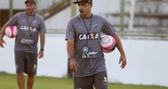 [16-03-2018] Treino técnico - 8  (Foto: Mauro Jefferson e Bruno Aragão / CearaSC.com)