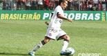 [23-10] Atlético-PR 1 x 0 Ceará - 14