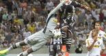 [03-09] Ceará 3 x 4 Botafogo2 - 3  (Foto: Christian Alekson/CearáSC.com)