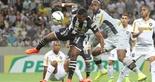 [03-09] Ceará 3 x 4 Botafogo2 - 4  (Foto: Christian Alekson/CearáSC.com)