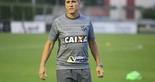 [24-05-2018] Apresentação - Técnico Jorginho - 3  (Foto: Bruno Aragão / CearaSC.com)