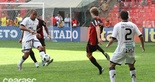 [23-10] Atlético-PR 1 x 0 Ceará - 15