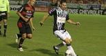 [15-05] Guarany 1 x 1 Ceará - 12