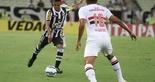 [26-08] Ceará 0 x 3 São Paulo - 8  (Foto: Christian Alekson / cearasc.com)