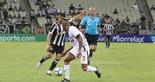 [15-09-2018] Ceara 2 x 0 Vitoria 2 - 21  (Foto: Mauro Jefferson / Cearasc.com)