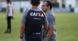 [16-03-2018] Treino técnico - 10  (Foto: Mauro Jefferson e Bruno Aragão / CearaSC.com)