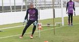 [06-07-2018] Treino Técnico  - 5  (Foto: Bruno Aragão / CearaSC.com)