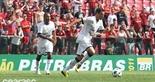 [23-10] Atlético-PR 1 x 0 Ceará - 16