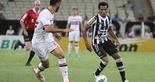 [26-08] Ceará 0 x 3 São Paulo - 9  (Foto: Christian Alekson / cearasc.com)