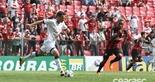 [23-10] Atlético-PR 1 x 0 Ceará - 17