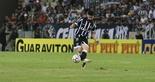 [03-10-2017] Ceara 2 x 0 Vila Nova - 49 sdsdsdsd  (Foto: Lucas Moraes / Cearasc.com)