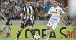 [03-09] Ceará 3 x 4 Botafogo2 - 5  (Foto: Christian Alekson/CearáSC.com)