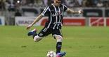[03-10-2017] Ceara 2 x 0 Vila Nova - 50 sdsdsdsd  (Foto: Lucas Moraes / Cearasc.com)
