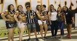 [03-11-2017] 2ª Arena alvinegra - Site - 4  (Foto: Bruno Aragão / Lucas Moraes / Mauro Jefferson / cearasc.com )