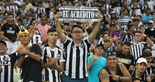[15-09-2018] Ceara 2 x 0 Vitoria - Torcida - 42  (Foto: Mauro Jefferson / Cearasc.com)