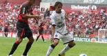 [23-10] Atlético-PR 1 x 0 Ceará - 18