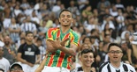 [15-09-2018] Ceara 2 x 0 Vitoria - Torcida - 43  (Foto: Mauro Jefferson / Cearasc.com)