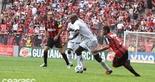 [23-10] Atlético-PR 1 x 0 Ceará - 19
