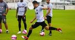 [17-02-2018] Treino Apronto - Manha - 12 sdsdsdsd  (Foto: Lucas Moraes/Cearasc.com)