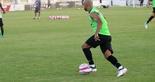 [16-03-2018] Treino técnico - 12  (Foto: Mauro Jefferson e Bruno Aragão / CearaSC.com)