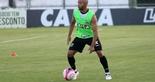[16-03-2018] Treino técnico - 13  (Foto: Mauro Jefferson e Bruno Aragão / CearaSC.com)
