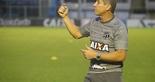 [24-05-2018] Apresentação - Técnico Jorginho - 5  (Foto: Bruno Aragão / CearaSC.com)