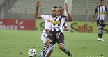 [03-09] Ceará 3 x 4 Botafogo2 - 6  (Foto: Christian Alekson/CearáSC.com)