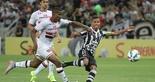[26-08] Ceará 0 x 3 São Paulo - 11  (Foto: Christian Alekson / cearasc.com)