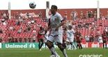 [23-10] Atlético-PR 1 x 0 Ceará - 20