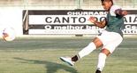 [16-06] Treino de passes e finalizações - 13  (Foto: Rafael Barros / cearasc.com)
