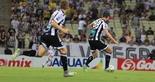 [03-05-2017] Ceará 2 x 0 Ferroviário - Final (2 Jogo) - 29  (Foto: Bruno Aragão/Cearasc.com)