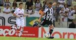 [03-05-2017] Ceará 2 x 0 Ferroviário - Final (2 Jogo) - 30  (Foto: Bruno Aragão/Cearasc.com)