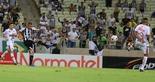 [03-05-2017] Ceará 2 x 0 Ferroviário - Final (2 Jogo) - 31  (Foto: Bruno Aragão/Cearasc.com)